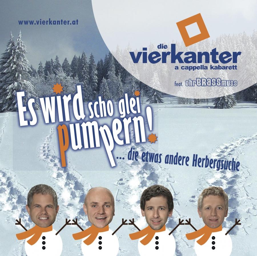 Pumpern_Presse0_Booklet_Cover