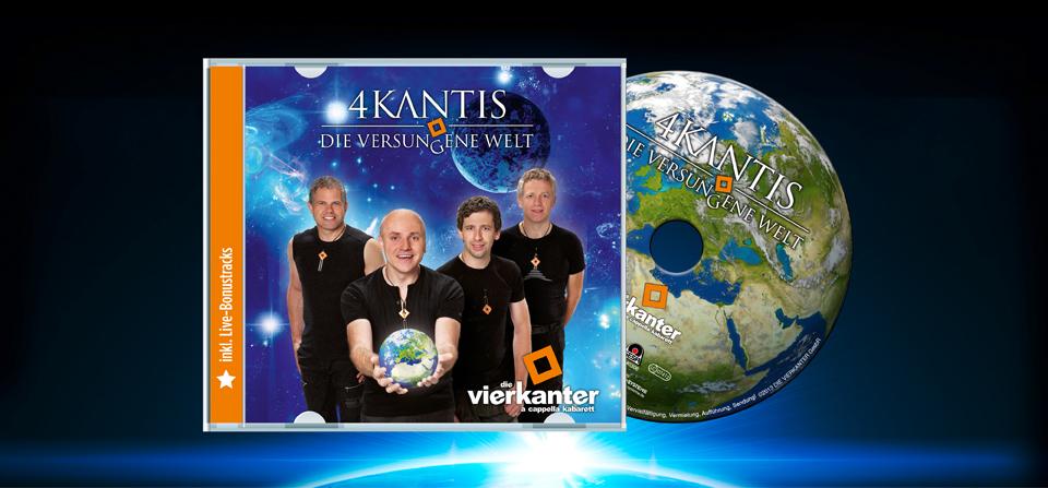 4KANTIS