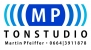MP Tonstudio