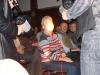 2009_10_16_Herzogenburg_04
