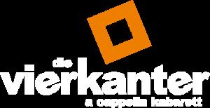 Die Vierkanter - a capella Kabarett